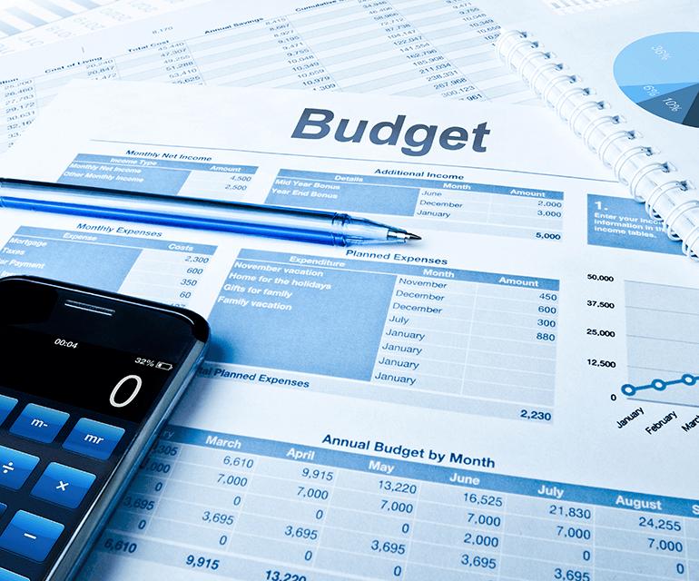 budget-bacofi-ophain